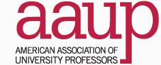 American      Association of University Professionals